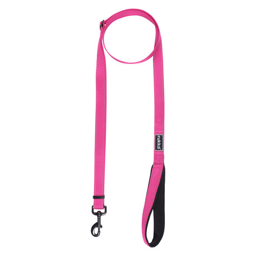 RukkaPets RukkaPets Bliss Adjustable Leash