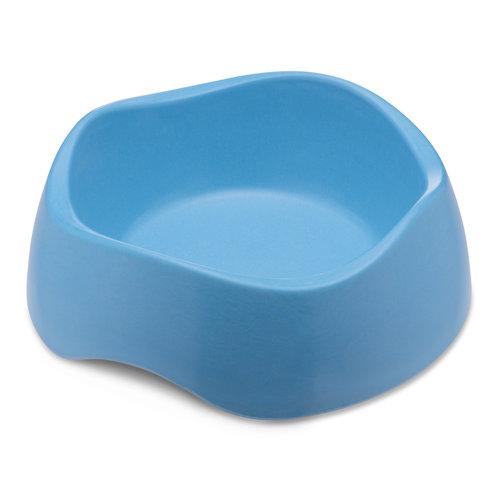Beco Beco Bowl