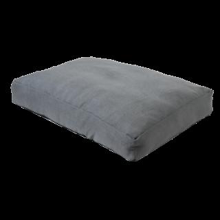 51DN Orthopedic Cotton - Rec Box Pillow