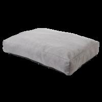 51Degrees North 51DN Orthopedic Cotton - Rec Box Pillow