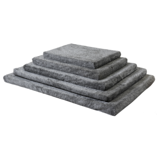 51DN Orthopedic Cosy Mattress