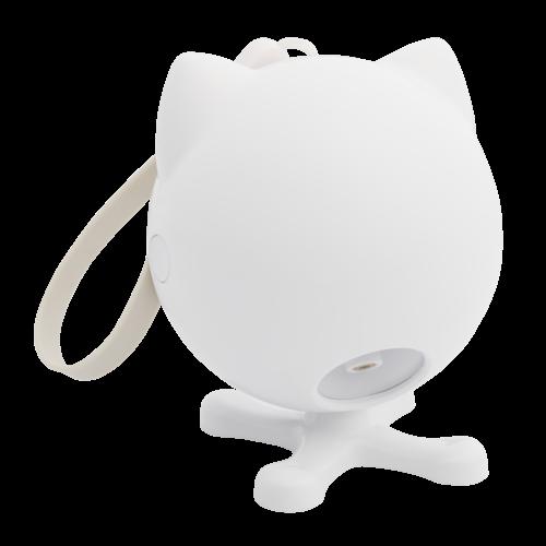Frolicat Frolicat Dancing Dot Laser Cat Toy