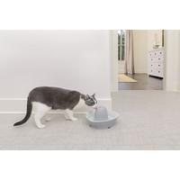 Drinkwell Drinkwell® Streamside Ceramic Pet Fountain EU 1.8L