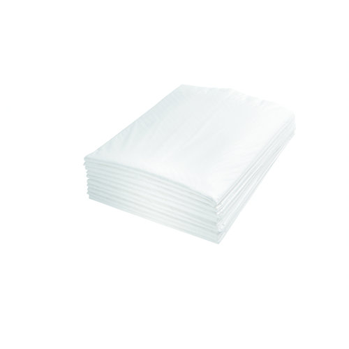 Maelson Maelson Doggie Pads