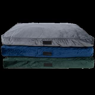 District 70 VELURO Pillow