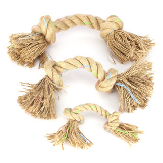 Beco Rope - Double Knot