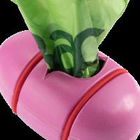 Beco Beco Pocket