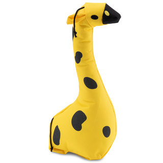 Beco Plush Toy - George the Giraffe
