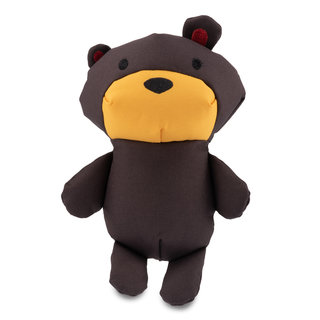 Beco Plush Toy - Toby the Teddy
