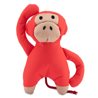 Beco Plush Toy - Michelle the Monkey