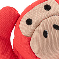 Beco Beco Plush Toy - Michelle the Monkey