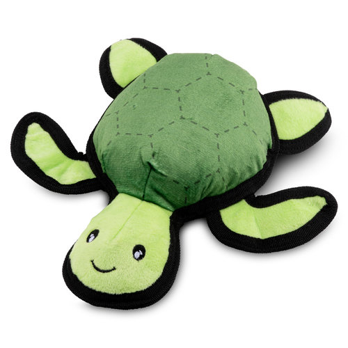 Beco Beco Plush Toy - Tommy de Schildpad