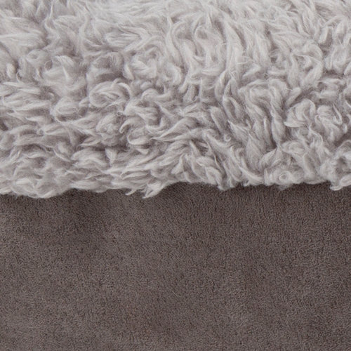 Scruffs® Display Scruffs Cosy Mattress Grey