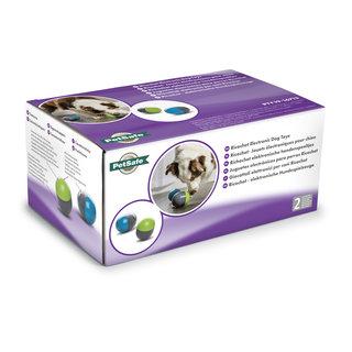 PetSafe®  Ricochet Electronic dog Toys