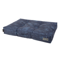 Scruffs® Scruffs Kensington Mattress
