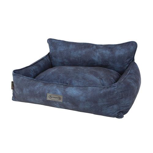Scruffs® Scruffs Kensington Box Bed