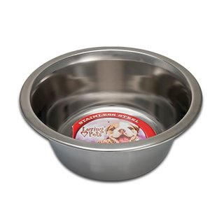 Loving Pets Standard RVS Bowl