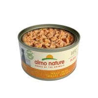 Almo Nature Almo Nature Dog HFC Wet Food - Puppy 24 x 95g