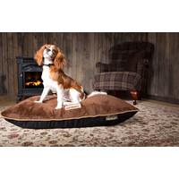 Scruffs® Scruffs Bolster Memory Foam Pillow