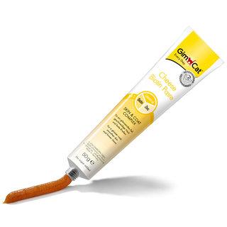 GimCat Cheese Biotin Pasta