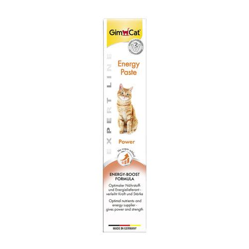 Gimpet GimCat Energy Pasta 50g
