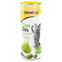 GimCat GimCat Gras Bits