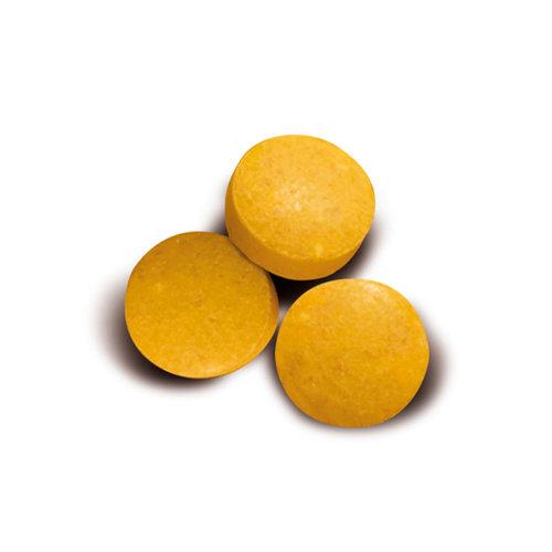 Gimpet GimCat Cheese Rollis