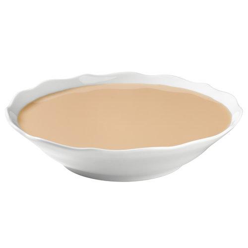 Gimpet GimCat Milk 200ml