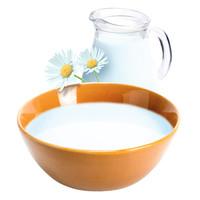 GimCat GimCat Milk Bits 40g