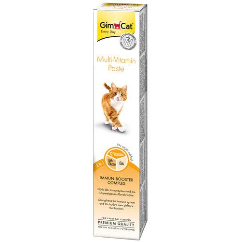 Gimpet GimCat Multi-Vitaminepasta