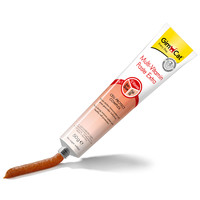 Gimpet GimCat Multi-Vitaminepasta Extra