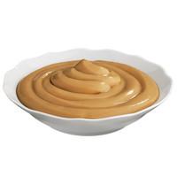 Gimpet GimCat Pudding 150g