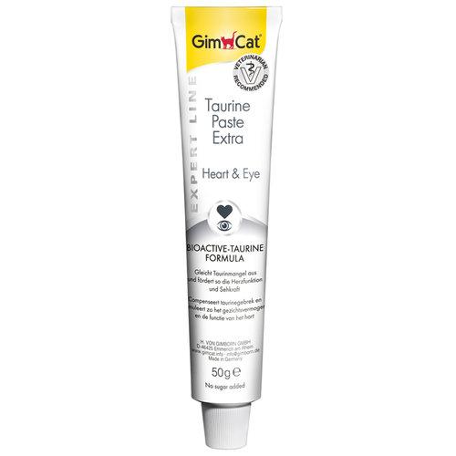 Gimpet GimCat Taurine Paste Extra 50g