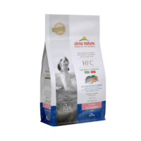 Almo Nature Almo Nature Hond HFC Dry Food Medium & Large Dog Breeds - Puppy - M/L