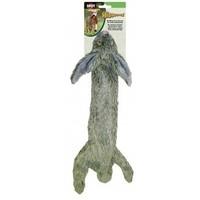 Skinneeez Skinneeez Hunt Plush Rabbit