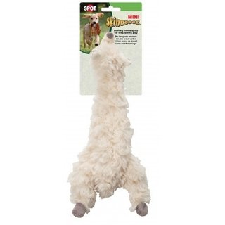 Skinneeez Farm Plush Sheep