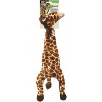 Skinneeez Skinneeez Wildlife Plush Giraffe