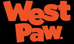 West-paw