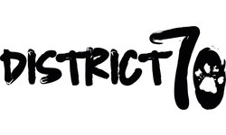 district-70