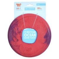West Paw West Paw Seaflex Sailz™