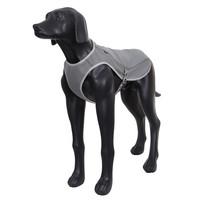 RukkaPets RukkaPets Cooling Vest