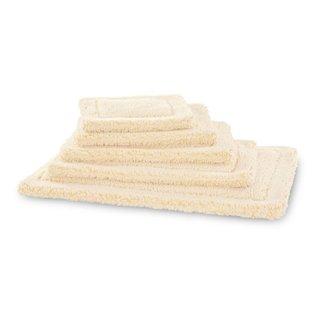 HuggleHounds® Fleece Mat