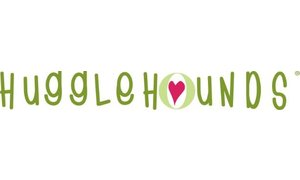 HuggleHounds®