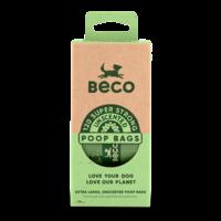 Beco Beco Poop Bags