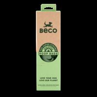 Beco Beco Poop Bags 300 Dispenser
