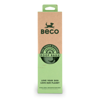 Beco Poop Bags 300 Dispenser