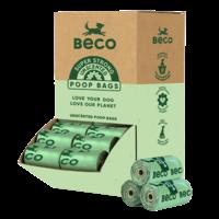 Beco Beco Poop Bags Display