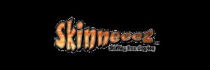 Skinneeez