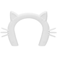 PetSafe® PetSafe® Cat Corridor™ Interior Pet Door