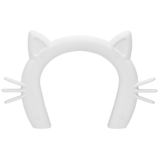 PetSafe® Cat Corridor™ Interior Pet Door